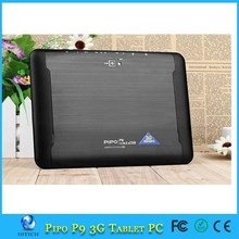 New Pipo P9 3G Tablet PC RK3288 Quad Core 1.8GHz 10.1 inch IPS Retina 1920x1200 2GB/32GB Android 4.4