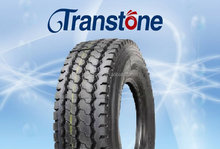 truck and bus tyre TBR heavy truck tyre tube tyre 9.00r20