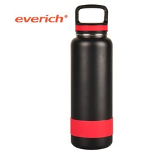 20oz double wall insulated stainless steel sports water bottle/Vacuum Thermo Bottle