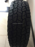 haida tires manufacturer 4*4 tire 185/55R14 HD828 with ECE,DOT,GCC,SONCAP certificatesfacturer cheap new