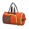 2018 New Foldable Travel Duffle Bag Gym Hiking Camping Outdoor Sports Backpack