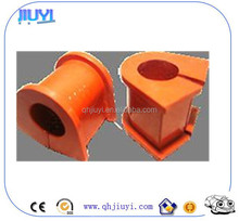 Free Samples Polyurethane Rubber Bushing ,Control Arm Bushing