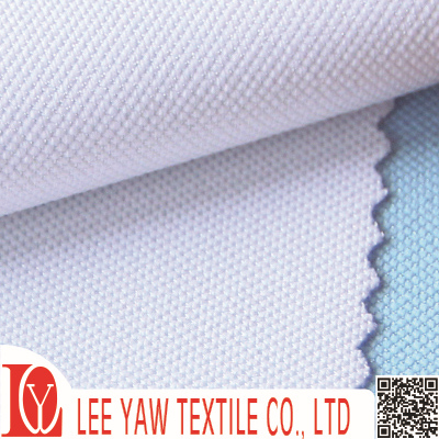 polyester/spandex stretch jacquard fabric for designer