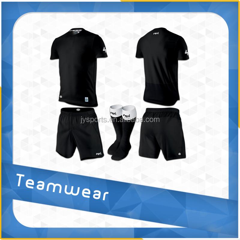 Buy Soccer Uniform 121