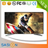 "39.5"" full HD panel in dubai cheap price china led tv price in india"