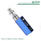wholesale market distributors wanted e cig big battery e cigarette box mod