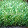 Raw Material Artificial Turf Artificial Grass For Football Pitch