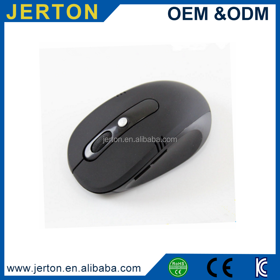 Graphic Designing Receiver driver wireless usb pc mouse