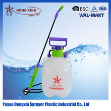 New products on china market garden sprayer,hills garden sprayer spare parts,garden sprayer parts