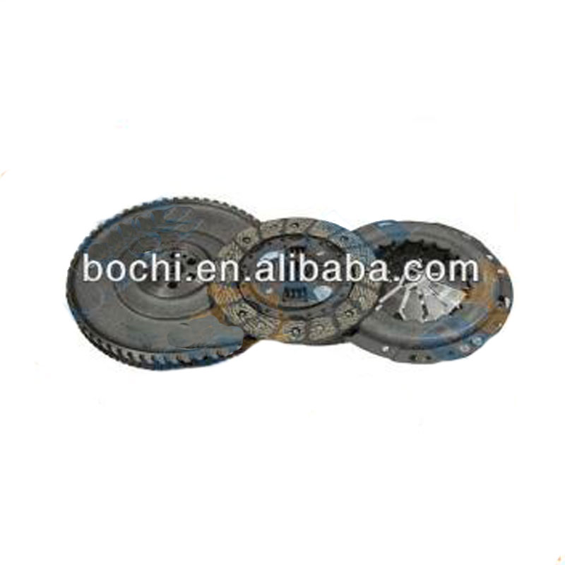 High quality Chinese make friction plate clutch disc for VW 035141033