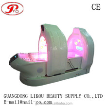 LK-1000A Far infrared slimming space tunnel with CE certificate