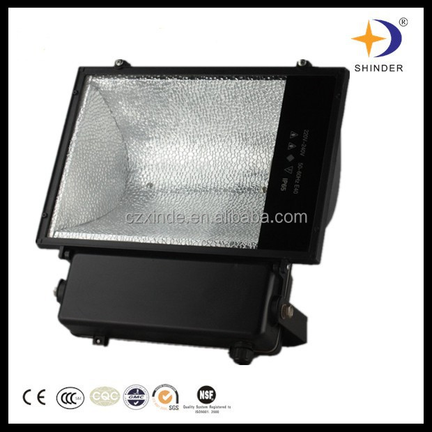 manufacturer of ip65 made in germany hid HID LED
