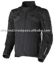 SH-664 Cordura Motorbike Jacket , Textile Sports Wears , Racing Jacket