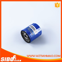 CAR ACCESSORY PF47 25010792 USE FOR OIL FILTER