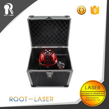 The low level laser with multi line auto leveling laser level