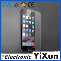 for iphone 6 glass screen protector,anti glare screen protector for iPhone 6