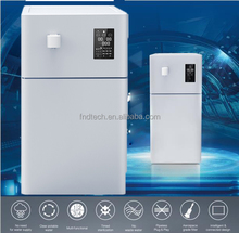 Air to water machines/ family office use 50L/ day