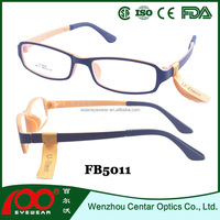 china wholesale optical eyeglasses frame ultem glasses