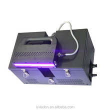 Led Uv Curing Light Hand Dryer Portable Drying Machine