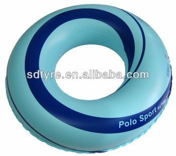 12.00-20 good quality butyl inner tube plant
