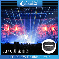 home curtain decor led light led decorative serial lights for wedding