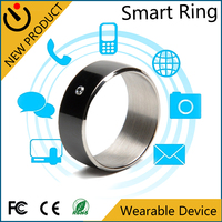 Smart R I N G Jewelry Watches Wristwatches Bluetooth Wristband Pedometer Nfc Smart Band Led Watch