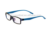 fashion glasses for girls  plastic fashion