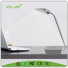 Study touch oled eye protection table lamp
