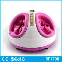 Cheapest Factory Original High Quality Foot Massage Machine Blood Circulation Foot Massage Vibrator