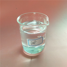 companies looking for distributors in india Factory price DOP Super Plasticizer