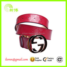 chastity belts for girls