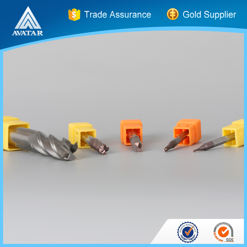 gasket or cement carbide cutting tools