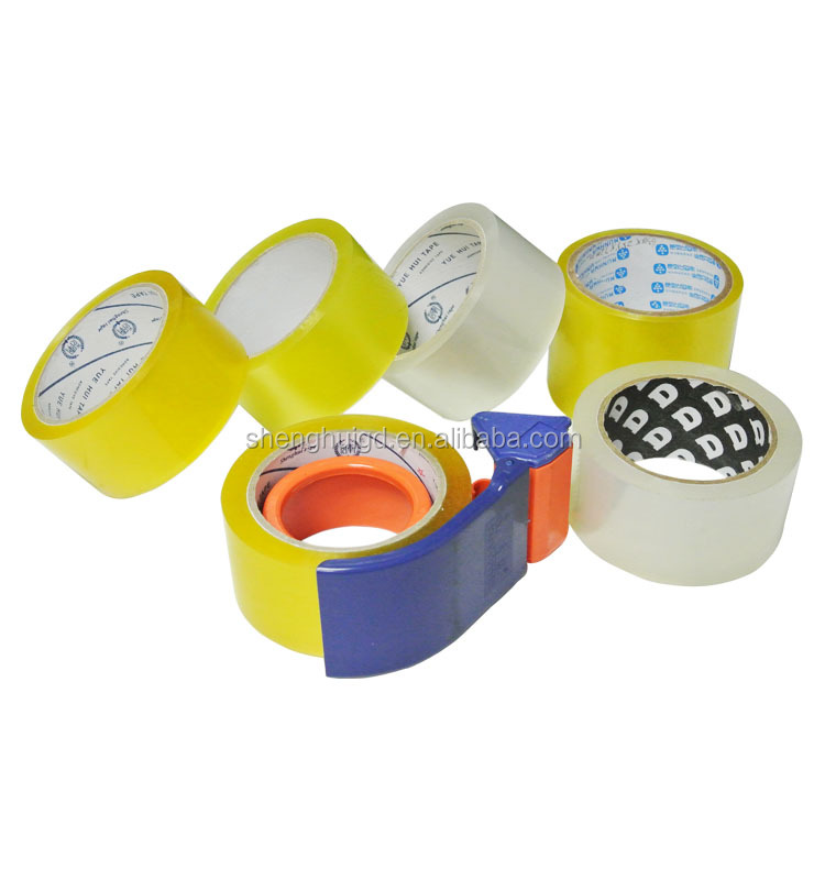 Wholesale Price Free Shipping Round Adhesive Free Sample Low Noise Tape