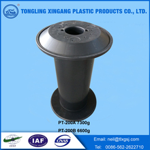 PT200 wholesale plastic cable reels for aluminium wire