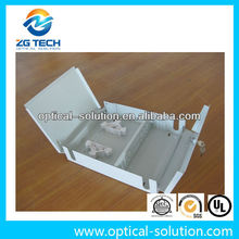 fiber optical 24 Ports patch panel