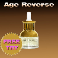 New Product 2016 Magic Chitosan Polypeptide Anti-wrinkle Silk Coenzyme Perfect Youth Serum Revive Anti Wrinkle Serum