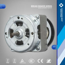 High Quality Food Processor Bread Maker Motor