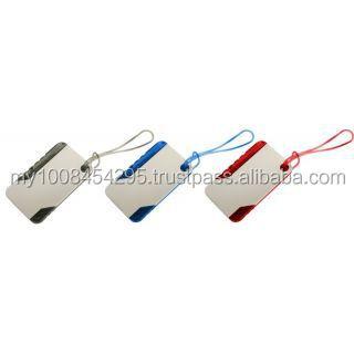 H1400 Luggage Tag with Pen ( promotional gift, corporate gift, premium gift, souvenir )