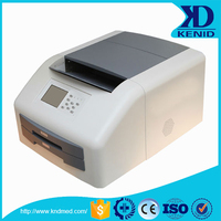 X-ray digital thermal film printer for film radiologic KND-8900