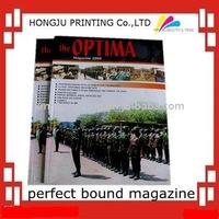 professional printing magazine