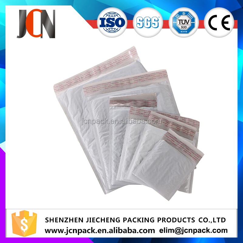 list manufacturers of custom printed poly mailers buy