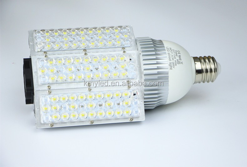 e40 120w led street light.jpg