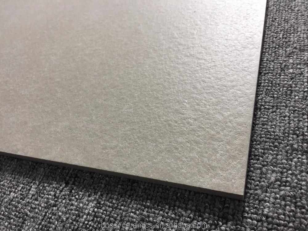 Hot sale 600X600mm Vitrified toilet Ceramic Tiles building materials