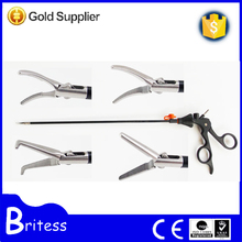 Surgical adson dressing forceps/Laparoscopic adson dressing forceps/5mm adson dressing forceps