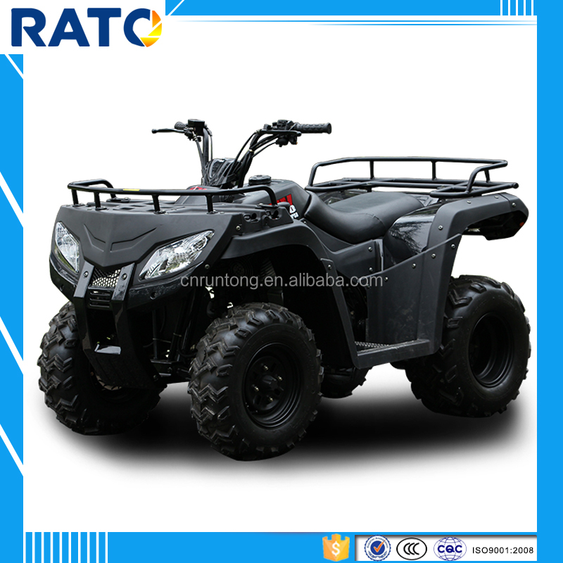 most popular adult electric street legal atv quad bike for sale