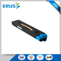6R1222/006R01222 Compatible with XEROX DC 240 DC242 DC252 Cyan Toner Cartridge