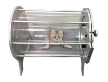 Pet Physical Oxygen Therapy Chamber Pet Safe Equipment For Sale and China supply
