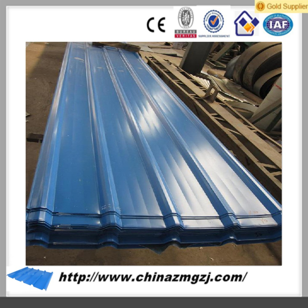 best price roofing sheets /sand coated metal roofing tiles