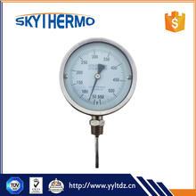 Good Quality Excellent quality room temperature gauge types of thermometer
