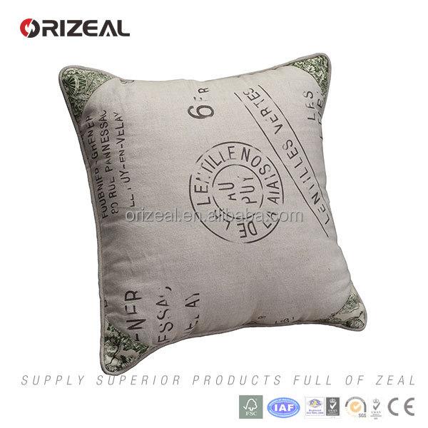 China Piece Decorative Pillow China Piece Decorative Pillow Delectable Decorative Pillow Manufacturers